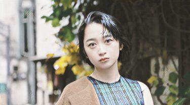 小川暖奈 スパイク 年齢 身長 すっぴん かわいい