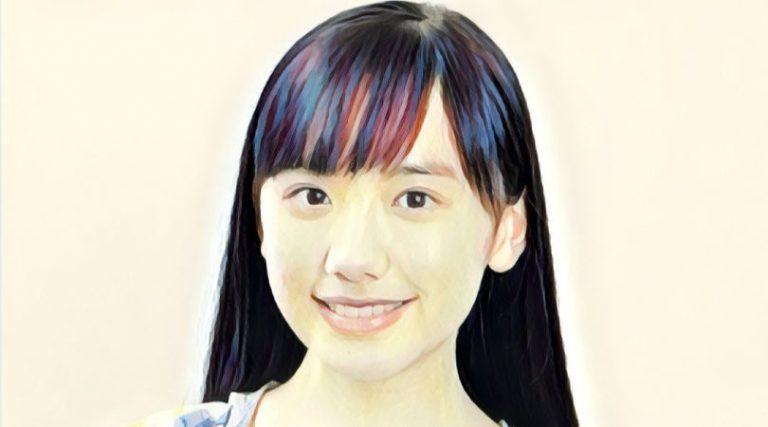 芦田愛菜の親の年齢や年収は?天才子役を育てる教育法がヤバイ