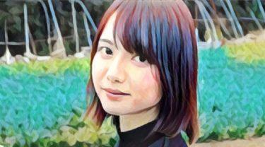 樺澤まどか 高校 水着 早稲田大学 吉本坂46 マネージャー ギャラ プロフィール