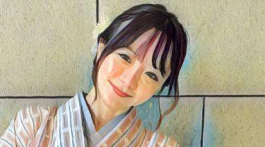 森香澄 テレビ東京 アナウンサー ダンス カップ 水着 私服 画像 かわいい インスタ 身長
