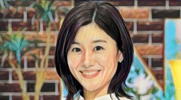 澤口実歩 読売テレビアナウンサー wiki ミヤネ屋 水着 画像 慶應義塾大学