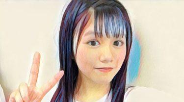 欅坂46 武元唯衣 水着 カップ 高校 画像 大学 プロフィール かわいい
