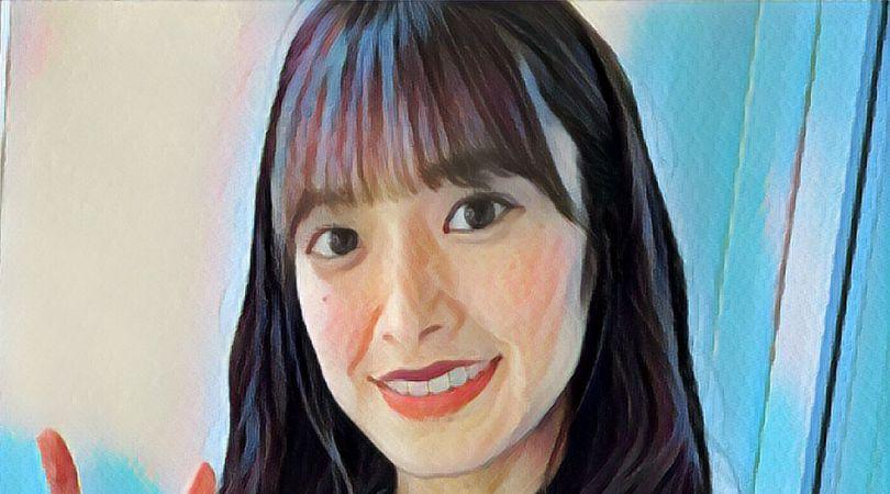 大学 佐々木 久美
