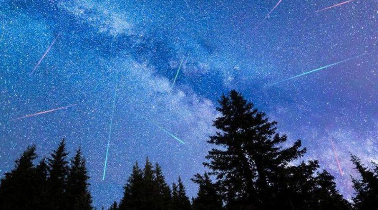 群 2020 流星 2020年流星群観測展望