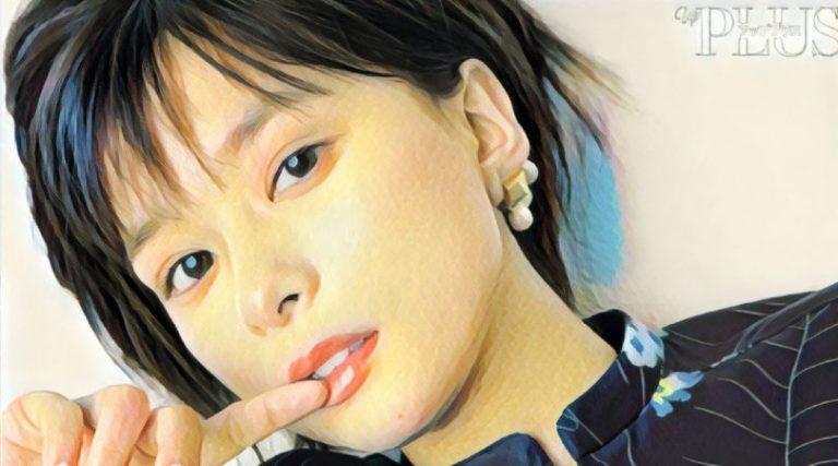 京子 病気 根 芳 芳根京子の難病はギランバレー症候群 病気の症状や現在の状態まとめ