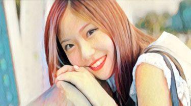 野村彩也子 水着 カップ TBS アナウンサー 顔でかい 画像 大学